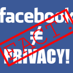 How to view privately hidden profile pictures in facebook(fb)