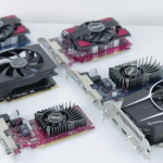 Best Budget Graphic cards 2015 for gaming [Latest]