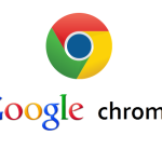 Top 15 Google Chrome SEO Extensions For Bloggers & Marketers!