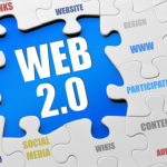 How to build backlinks through web 2.0 sites