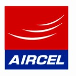 Aircel 3g Data/Internet Tricks 2015 [updated]
