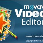 How To Make Professional Videos with Movai Video Editor ?