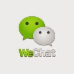 Download/Install WeChat app For Pc-Computer  (Windowsxp/7/8/8.1/10) mac