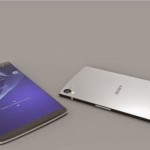 Sony Xperia Z5 :Latest News,Launch Date,Specifications.