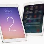 Latest Top 10 Best Tablets In India 2014 And 2015