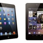 Top 5 Android Tablets Under Rs.10000 In India