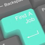 Top 10 Best Websites to Find Jobs & Internship Online !!