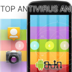 Top 10 Free Antivirus App For Android Phone 2016