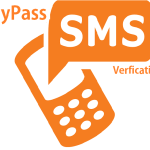How to Bypass SMS Verification Online on Websites for Free
