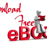 5 Best Sites To Download Ebook For Free