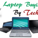 5 Best Laptop Under $350 {Rs 20,000} (Today Updated*)