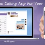 Top 5 Video Calling Apps In iPhone