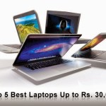5 Best Laptop Under Rs 30,000 ($450)