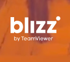 Try out Blizz – TeamViewer's blazing fast solution for global online meetings and instant collaboration.
