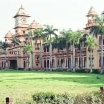 Best B.tech colleges in Delhi/NCR