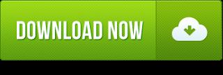 Download Ladoo App