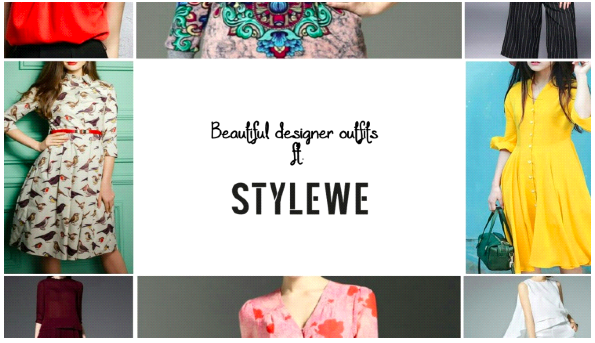 Get Designers Online on finger Tips With StyleWe: