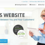 MilesWeb cPanel Hosting Review : Top Web Hosting Provider in India