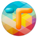 Tuneskit DRM Media Converter for Mac – Review!