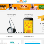 FreekaaMaal, India's Best Deal Hunting Website