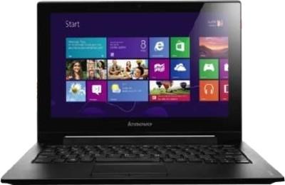 lenovo-ideapad-netbook-400x400-imadn47fhzvcaf96