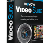 Review: Movavi Video Suite