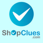 SHOPCLUES LUCRATIVE DEALS AND OFFERS