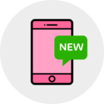 Best SMS Tracking Website – 2017 List!