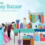 Shopclues Sunday Bazaar: Home to your everyday needs