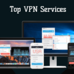 Best 5 VPNs offering Blazing Fast Server Speed